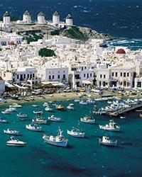 Куплю недвижимость в греции недорого у моря