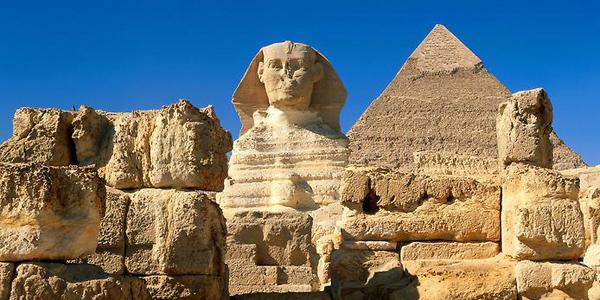 Самое большое в мире надгробие египет сагана - надгробие