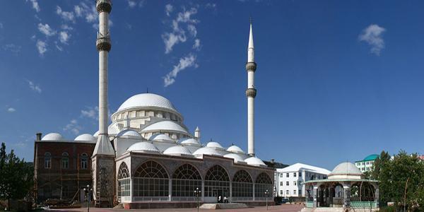 Картинки по запросу Джума-мечеть