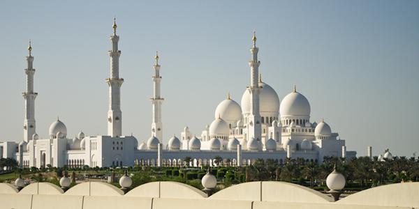 Картинки по запросу Мечеть Джумейра