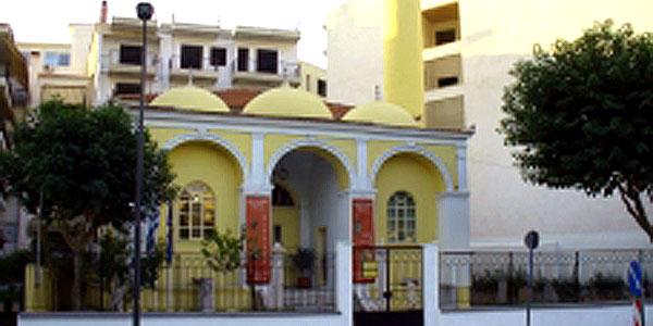 Расходы на квартиру в греции