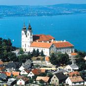 что посмотреть в Венгрии